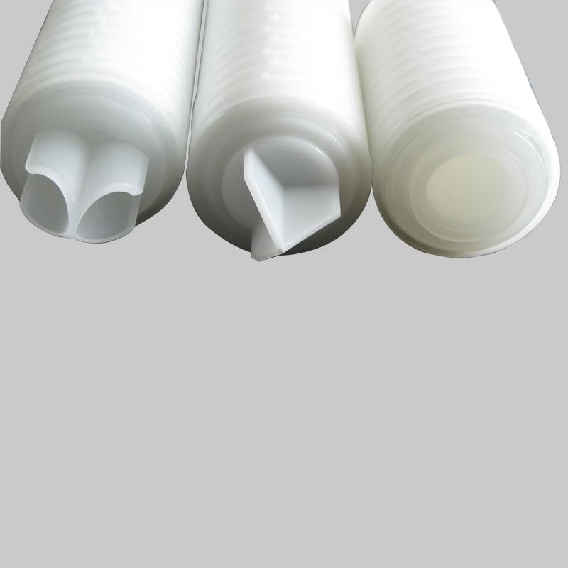 玻璃纖維空氣濾芯